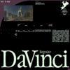 VF_DAVINCI TEXT_1